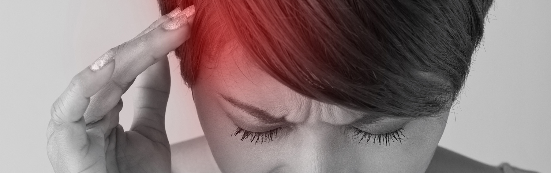 Facts about migraines