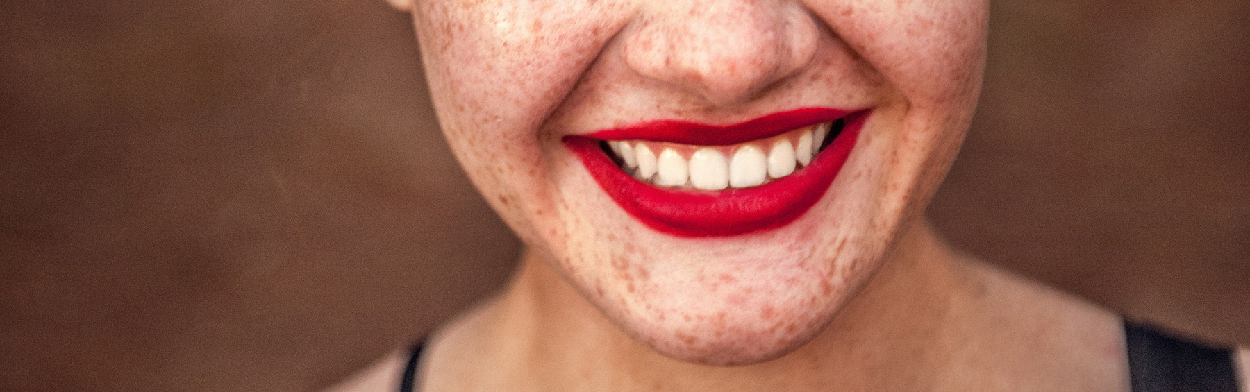 How to keep your teeth strong, even when you're grinding!