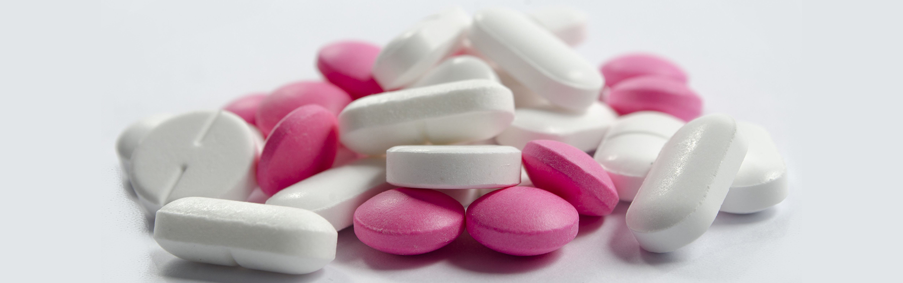 Can the overuse of medication cause chronic migraines?