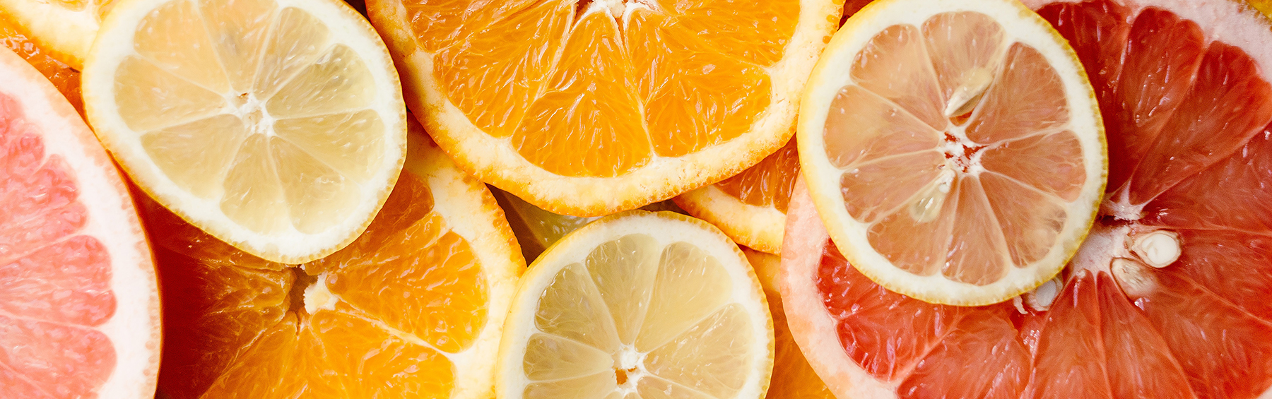 Vitamin deficiencies and the connection with teeth grinding